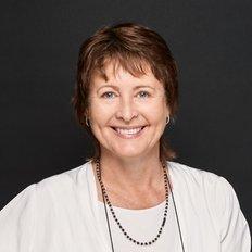 Helen Huntly-Barratt, Sales representative