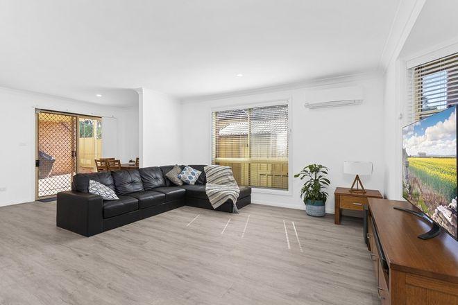Picture of 3/141-143 Kareena Road, MIRANDA NSW 2228