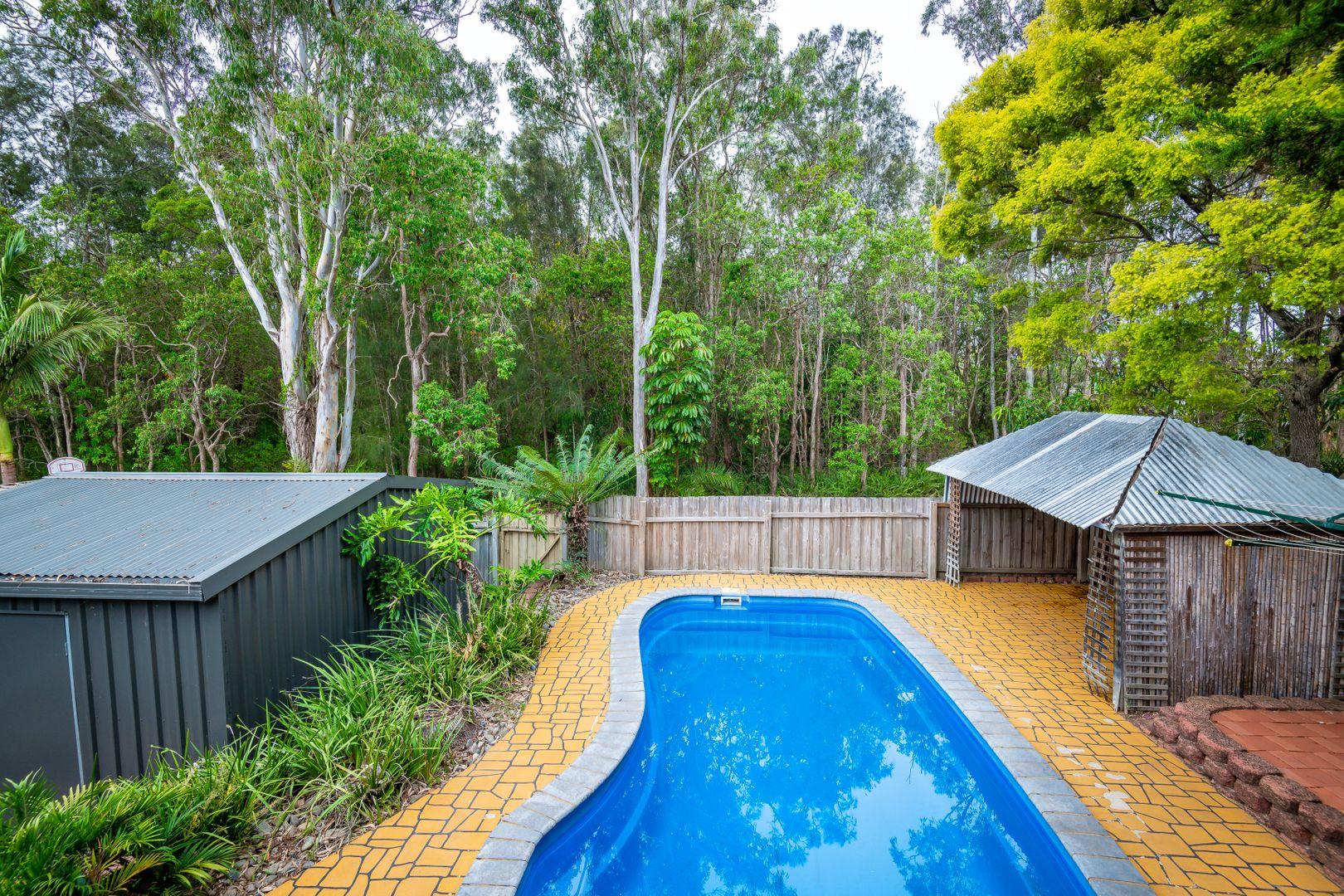 51 Fiddaman Road, Emerald Beach NSW 2456, Image 1