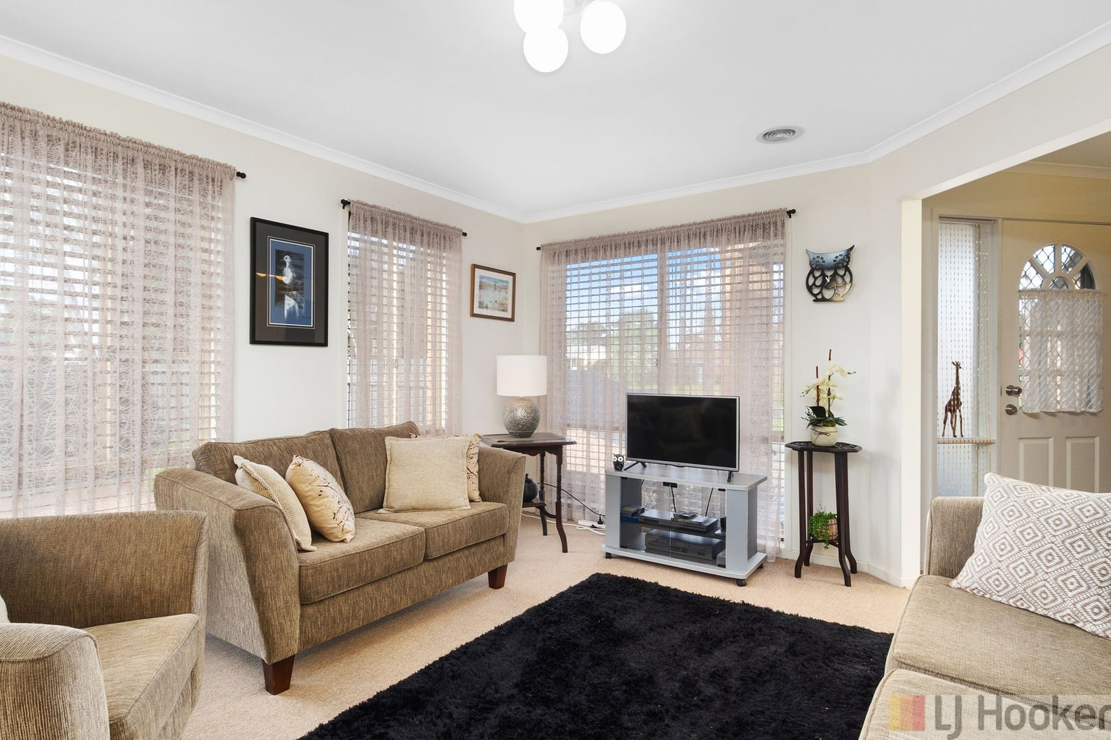 13 Ayres Court, Rosedale VIC 3847, Image 1
