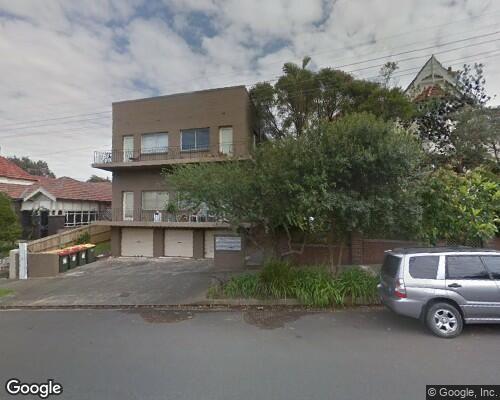 5/38 Albert  Street, Petersham NSW 2049, Image 1