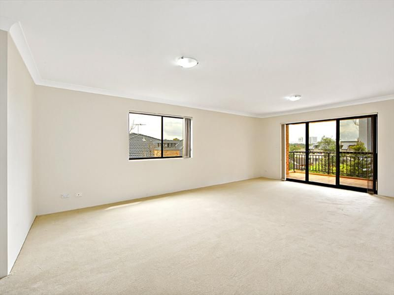 27/34-36 Marlborough Road, Homebush West NSW 2140, Image 0