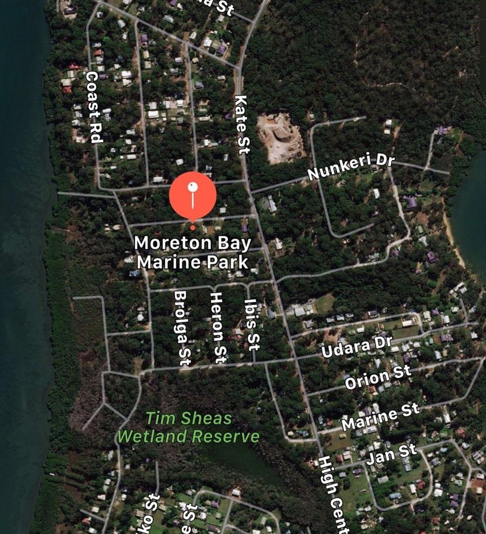 18 Noogie Street, Macleay Island QLD 4184, Image 1