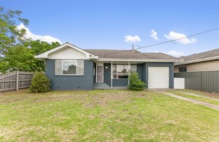 Picture of 285 Raglan Street, Sale VIC 3850
