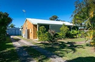 18 Bayrise Drive, Urangan QLD 4655