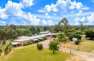 706 Gwydir Highway, Waterview Heights NSW 2460