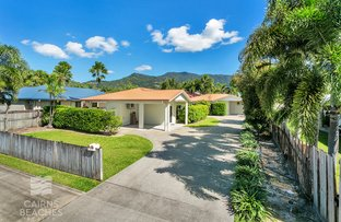 Picture of 5 Cottesloe Dve, Kewarra Beach QLD 4879