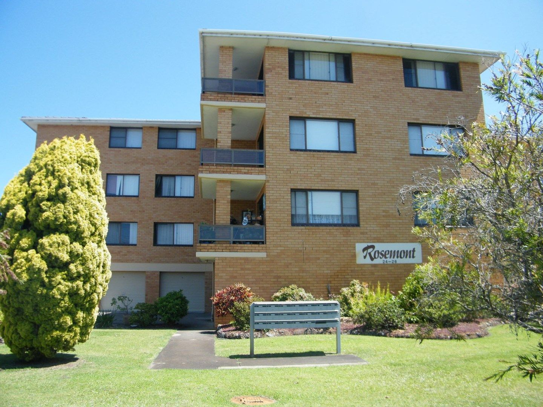 5/24-26 Taree Street, Tuncurry NSW 2428, Image 0