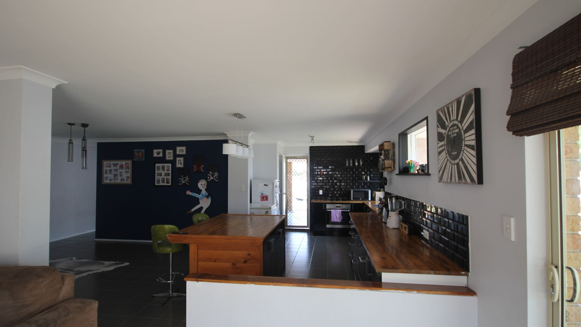 6 Belinda Place Australind, Australind WA 6233, Image 1