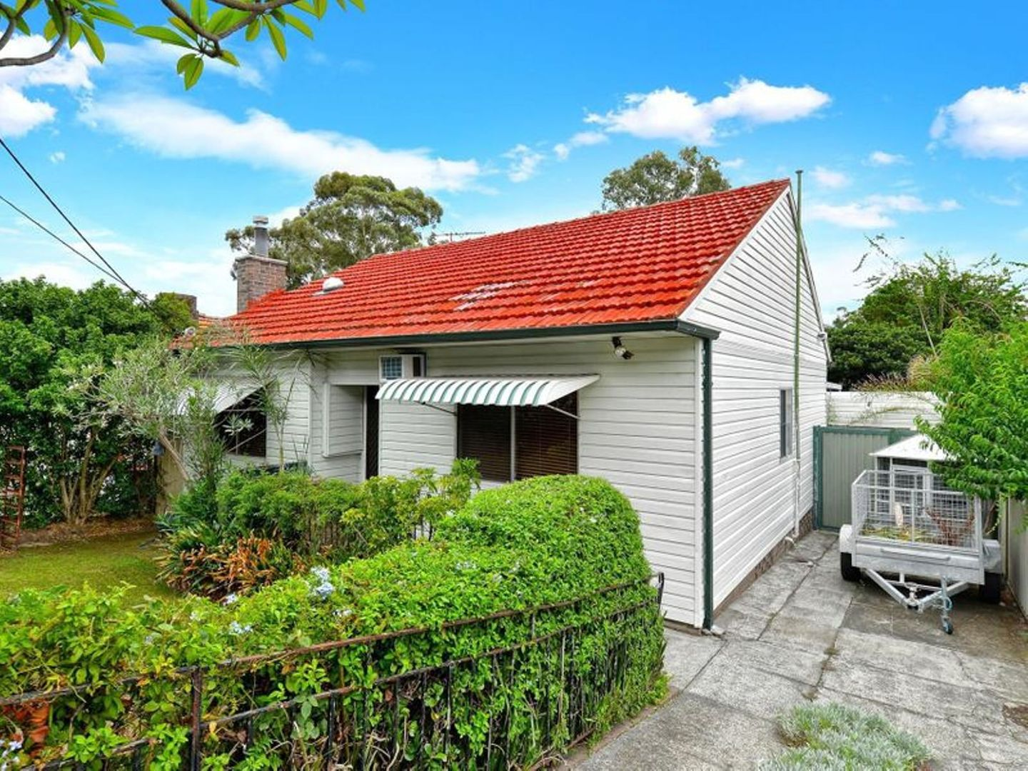 10 Biara Street, Chester Hill NSW 2162, Image 0