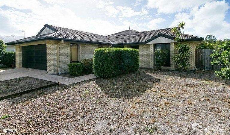 70 Northshore Avenue, Toogoom QLD 4655, Image 1