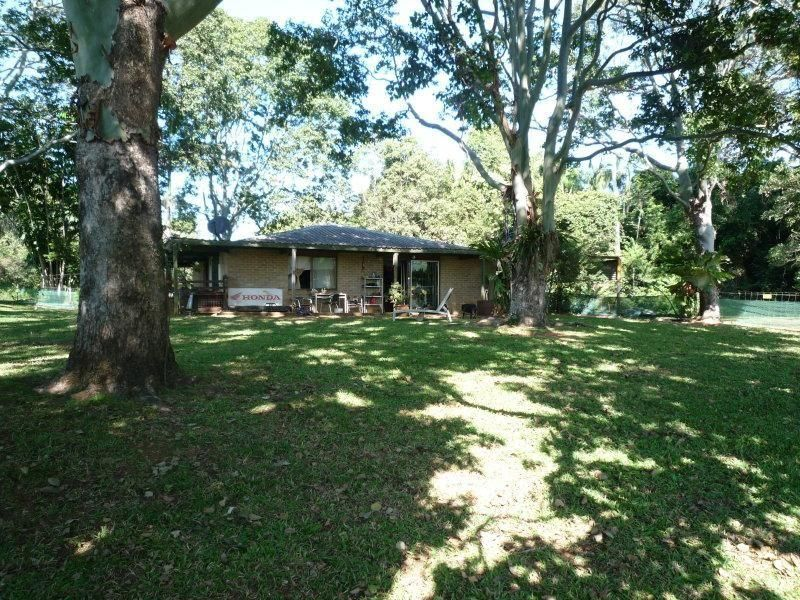 134 Burtons Road, Bridges QLD 4561, Image 2