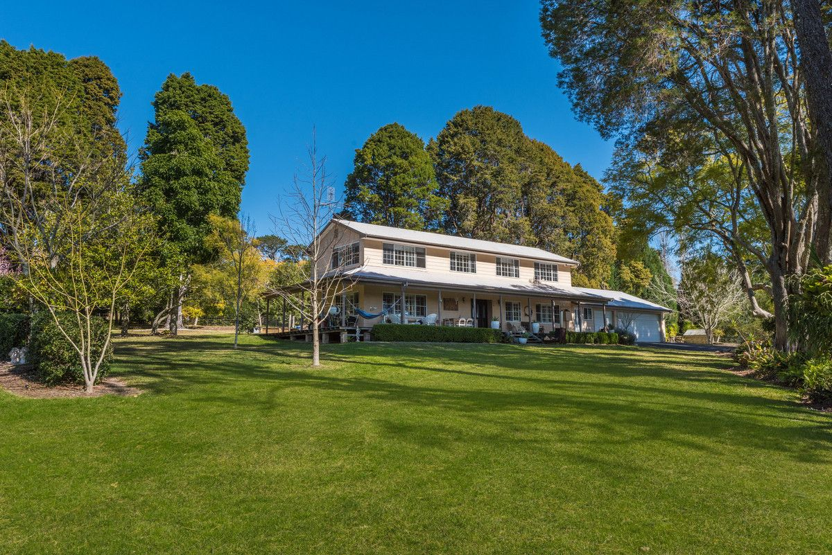 86A Hoipos Road, Somersby NSW 2250, Image 0