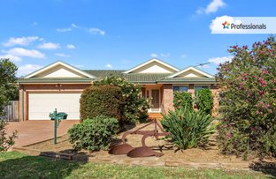 Picture of 25 Bargo Place, Prestons NSW 2170