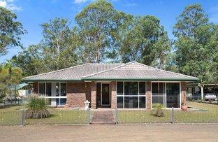 Picture of 190 Mundoolun rd, Jimboomba QLD 4280