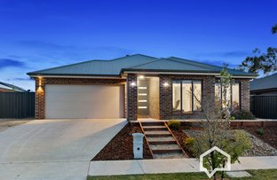 Picture of 4 Daisy Street, Huntly VIC 3551