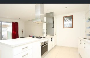 Picture of 216A Ballarat Road, Footscray VIC 3011