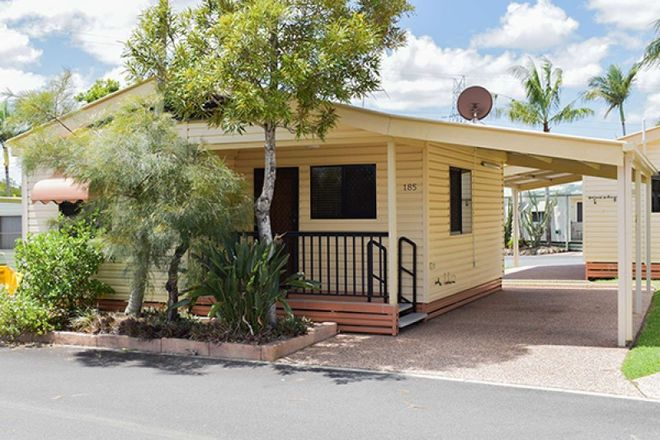 Picture of ID:21071315/10 Holmead Road, EIGHT MILE PLAINS QLD 4113
