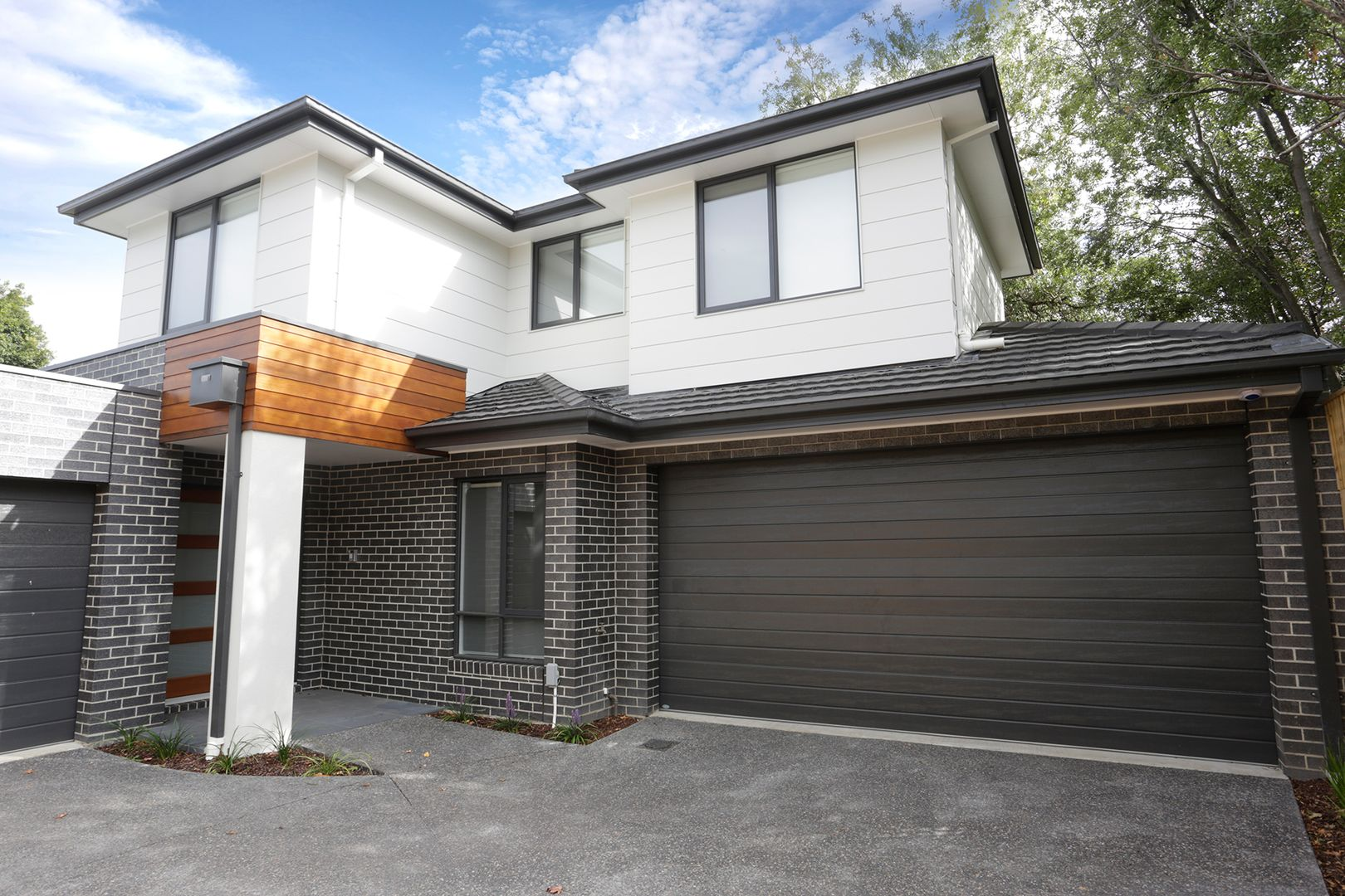 2/11 Norma Road, Forest Hill VIC 3131, Image 0