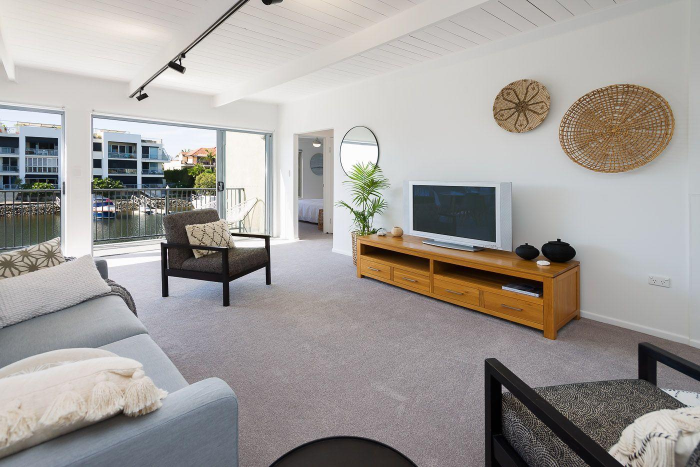 6/79 Bayview Street, Runaway Bay QLD 4216, Image 1