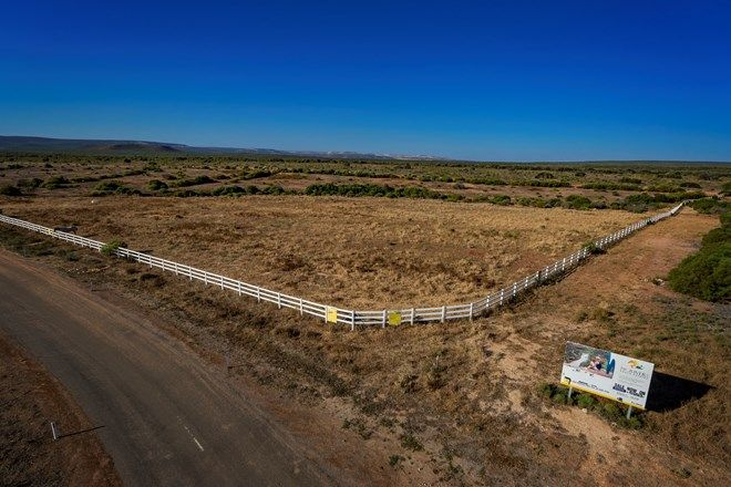 Picture of 2 (Lot 14) Ranch Court, KALBARRI WA 6536