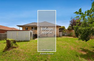 Picture of 33 Roberts Avenue, Mulgrave VIC 3170