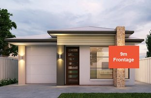 Picture of Lot 97, 26 Corroboree, Modbury North SA 5092