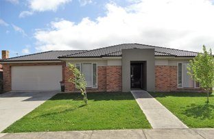 Picture of 1 Rebellion Place, Ballarat East VIC 3350