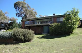 48 Headland Road, Anglers Reach NSW 2629