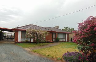 Picture of 8 Parsons Court, Mooroopna VIC 3629