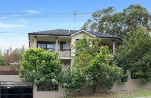 Picture of 113a Woolooware Road, Woolooware NSW 2230