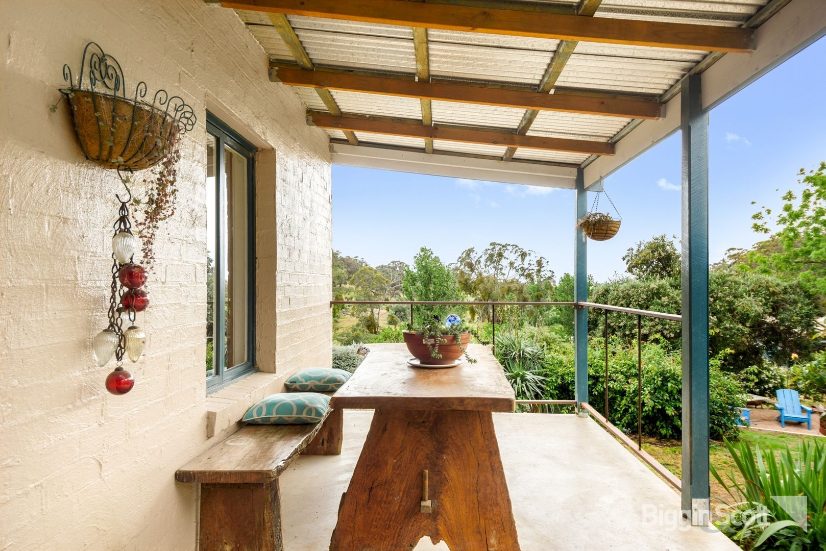 300 Shicer Gully Road, Guildford VIC 3451, Image 2