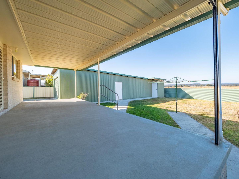 18 Princess Avenue, Wauchope NSW 2446, Image 0