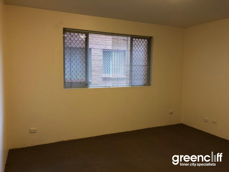 1/24 Wisbeach St, Balmain NSW 2041, Image 0