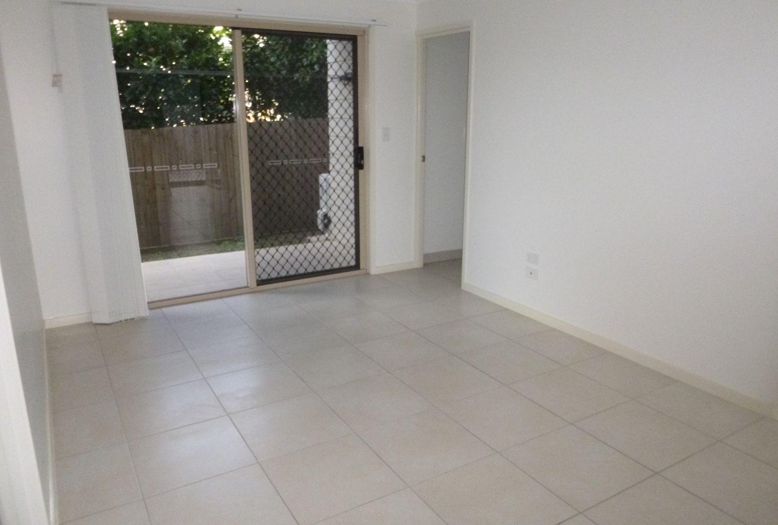 2/37 Electra Street, Bundaberg West QLD 4670, Image 2