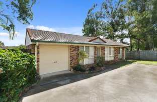 Picture of 1/35 Kingston Drive, Flinders View QLD 4305