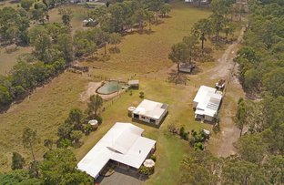 Picture of 47 Moorabinda Drive, Sunshine Acres QLD 4655