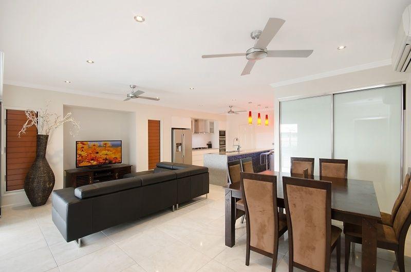 43 Brookfield Terrace, Idalia QLD 4811, Image 2