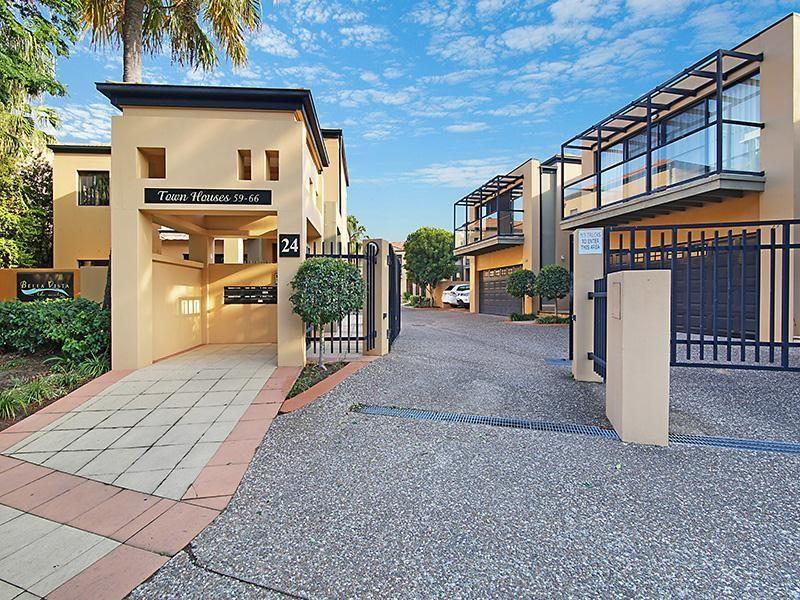 61/24 Slatyer Avenue, Bundall QLD 4217, Image 0