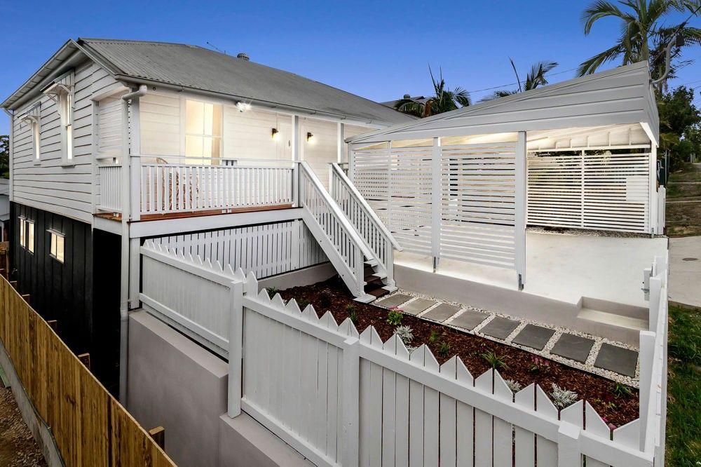37 Coronation Street, Bardon QLD 4065, Image 0
