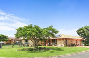 Picture of 36 Avondale Drive, Banora Point NSW 2486