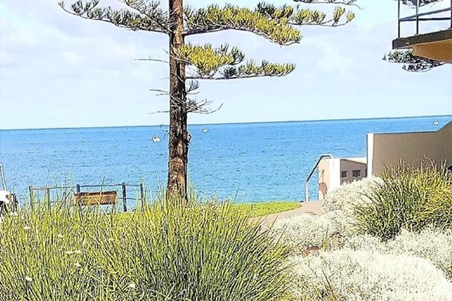 Picture of 13/120 Esplanade, BRIGHTON SA 5048