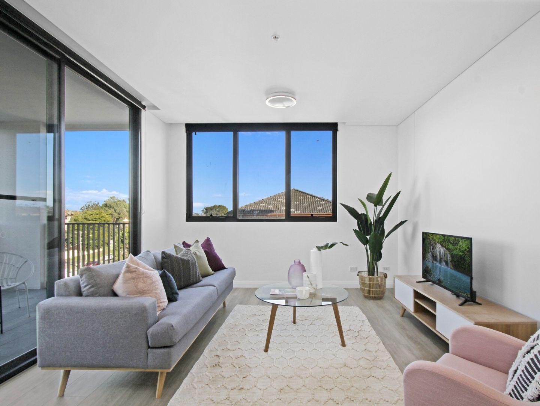 502/36-40 Kenyon Street, Fairfield NSW 2165, Image 1