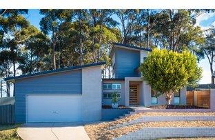 2 Cockatoo Court, Merimbula NSW 2548