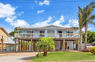 Picture of 45 Oleander Road, Maslin Beach SA 5170