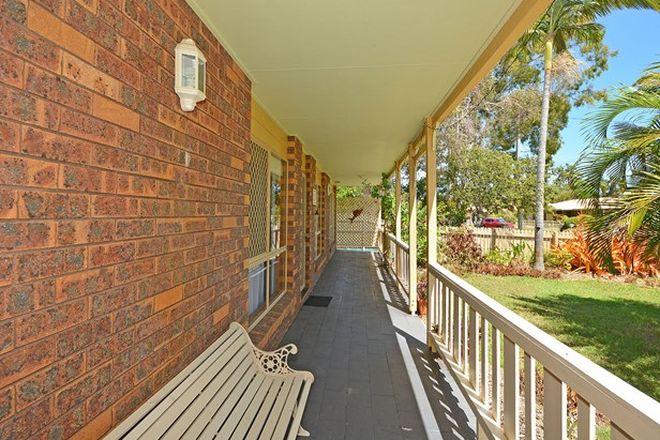 Picture of 57 Cunningham Street, URANGAN QLD 4655
