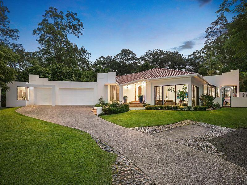 26 Mannikin Road, Tanawha QLD 4556, Image 0