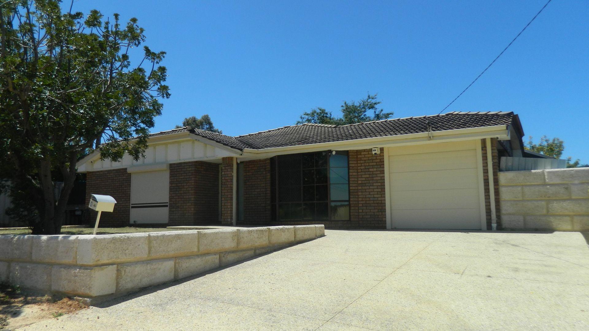 8 Abbott Way, Swan View WA 6056, Image 1