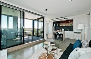 Picture of 502/176 Argyle Street, Fitzroy VIC 3065