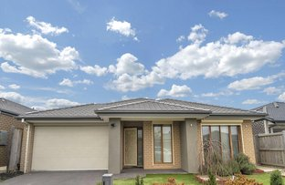 Picture of 8 Alderbark Way, Greenvale VIC 3059